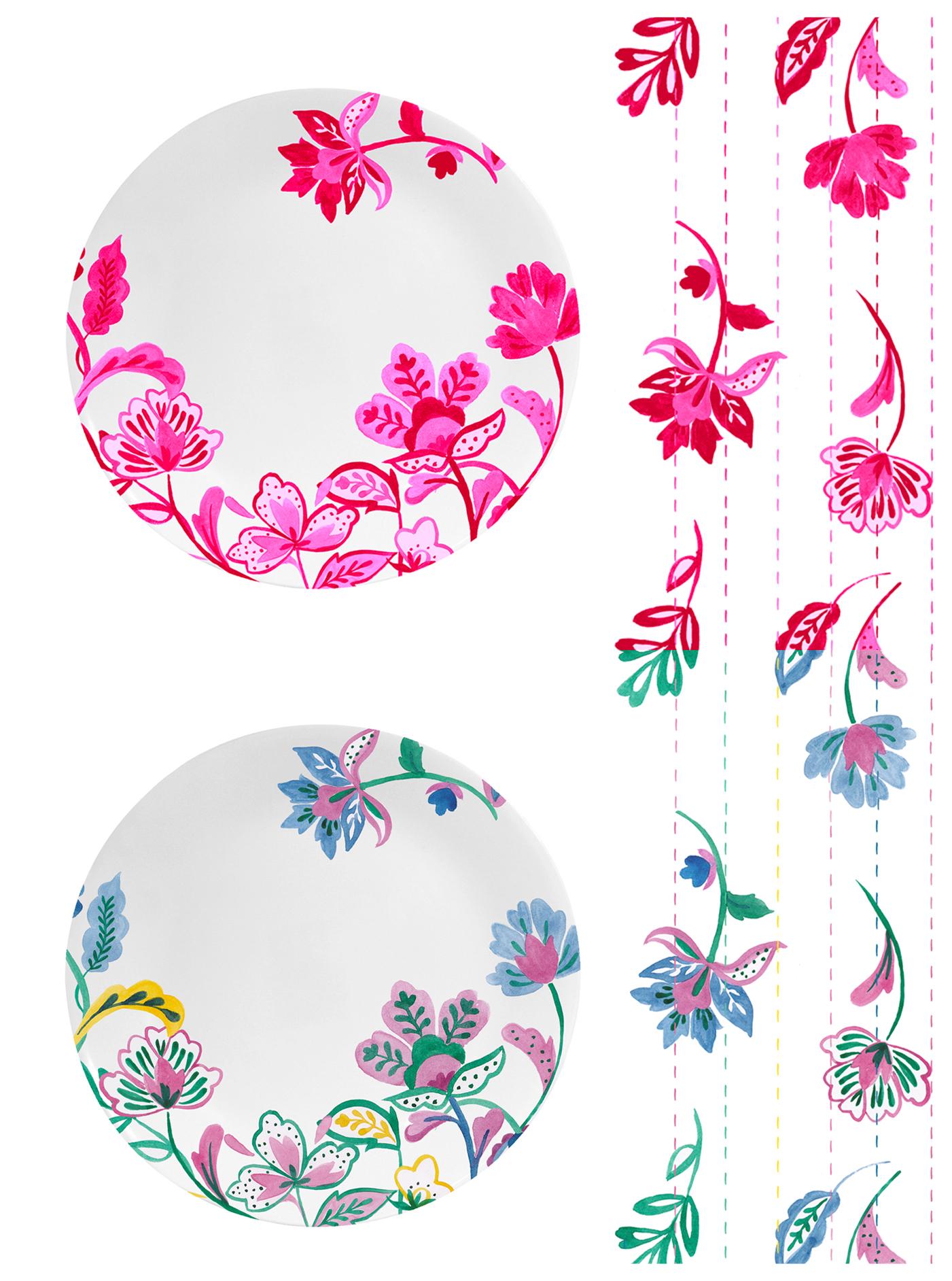 Jaipur-plates-BellaGomez.jpg