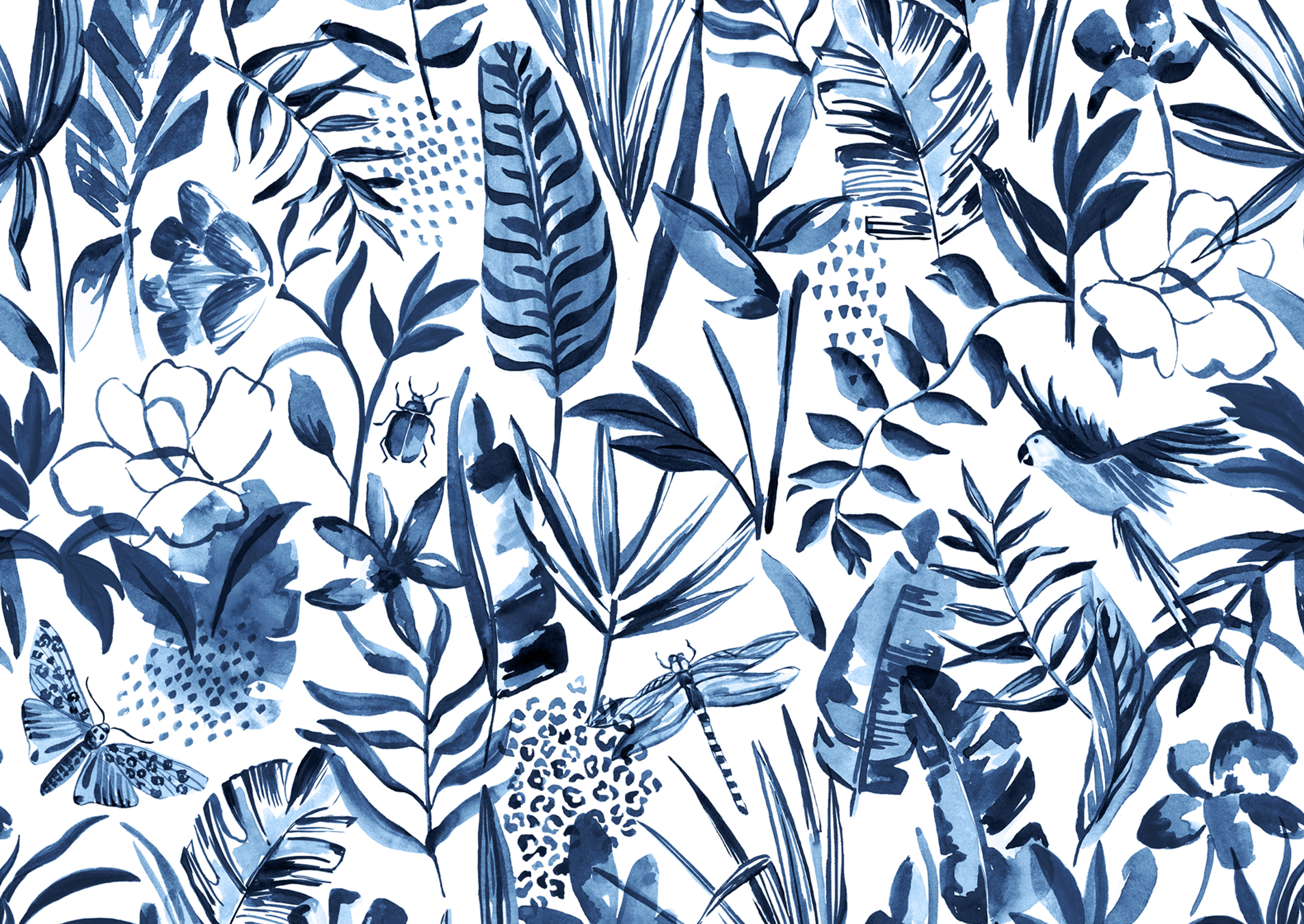 Jungle-Indigo-Bella-Gomez.jpg