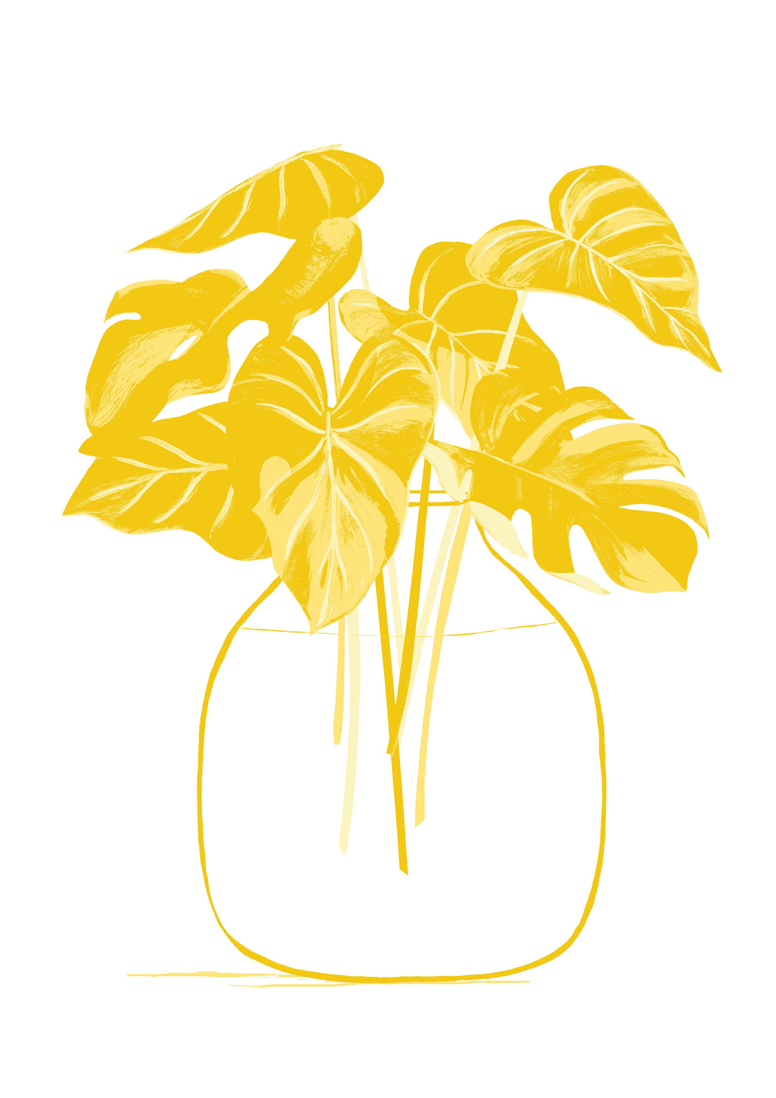 Private-press-Vase-GOLD.jpg