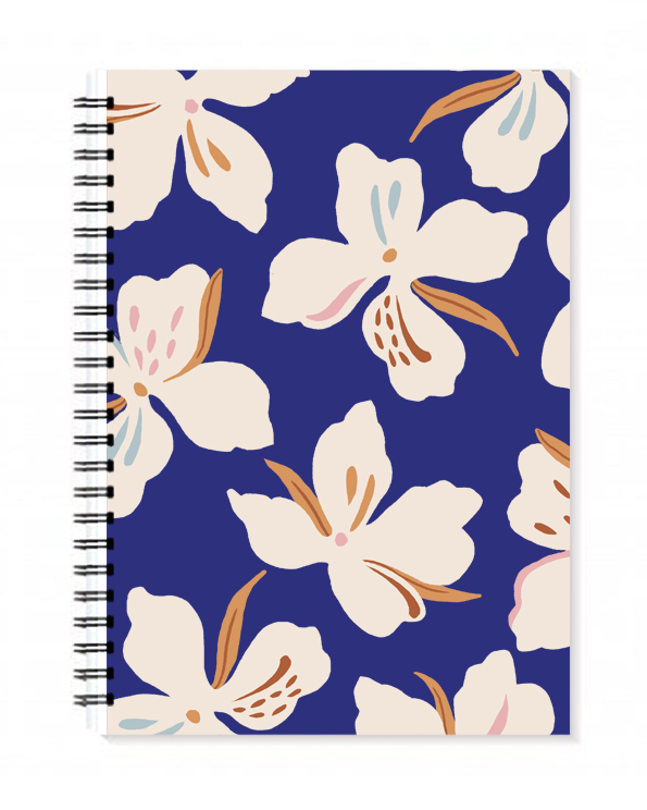 BellaGomez-diary-Orchid2.jpg