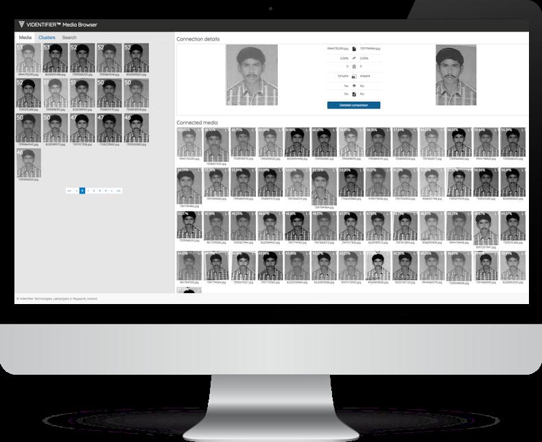 photo-deduplication.png