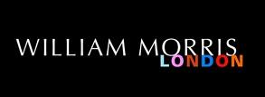 William Morris London.jpg