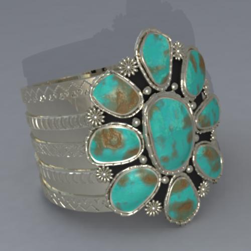 turquoise_stone_bracelet.jpg