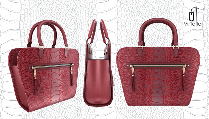 ViT_Bag-Burgundy.png