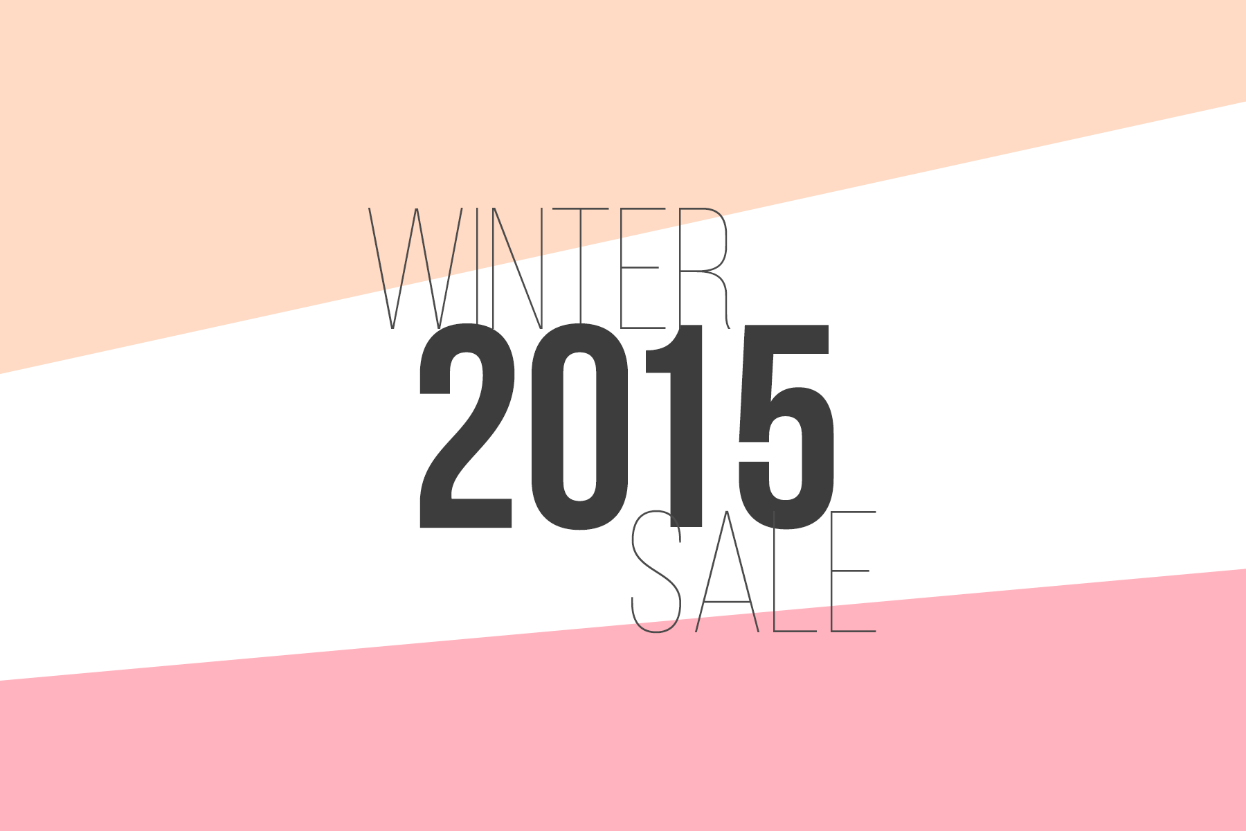 winter2015sale.png