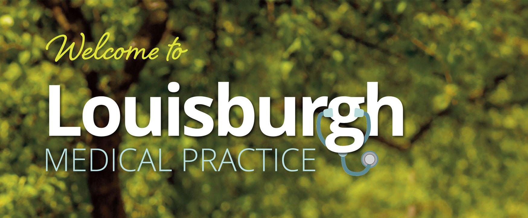Louisburgh doctor Medical Practice Mayo
