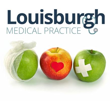 Louisburgh doctor apples.jpg