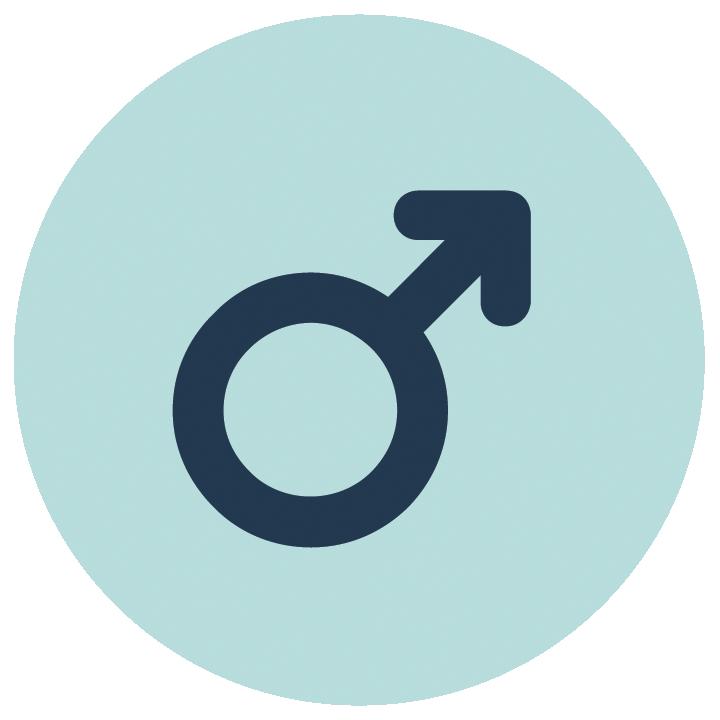 mens health services mayo
