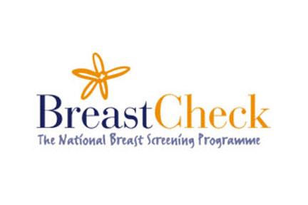 Breast Check.jpg