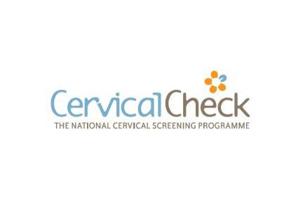 Cervical Check.jpg