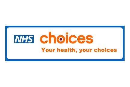 NHS choices.jpg