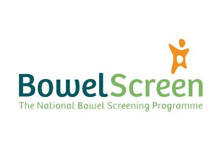 Bowel Screen Logo.jpg