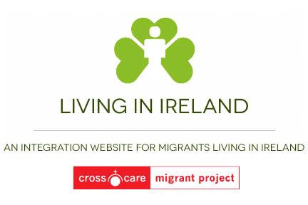 Living In Ireland logo.jpg