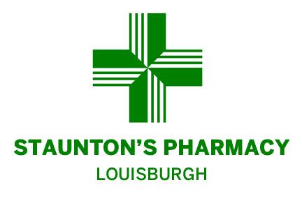 Staunton's Pharmacy.jpg