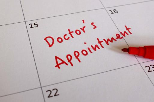doc appoint.jpg