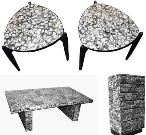 Photo Furniture Turns Tables (& Chairs) into 3D Facebooks | Designs & Ideas on Dornob-1.jpg