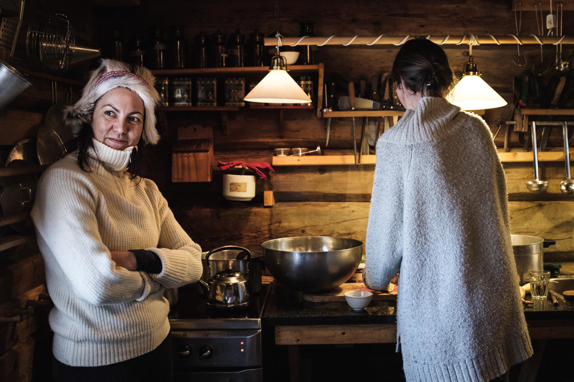 SebastianDahl-11-_DSF5515-Hegli med Food Studio.jpg
