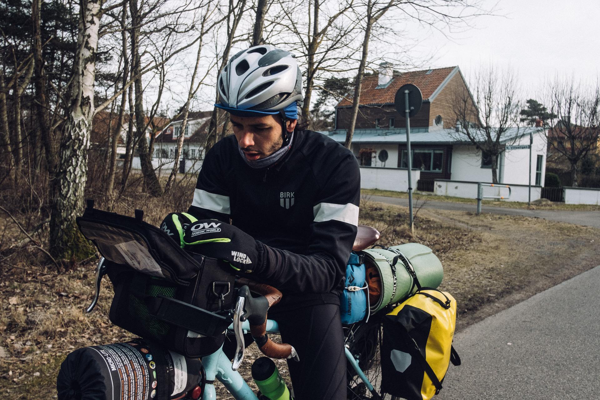 SebastianDahl-12-_DSF2861-Bicycling with Jules from CPH to GTB.jpg