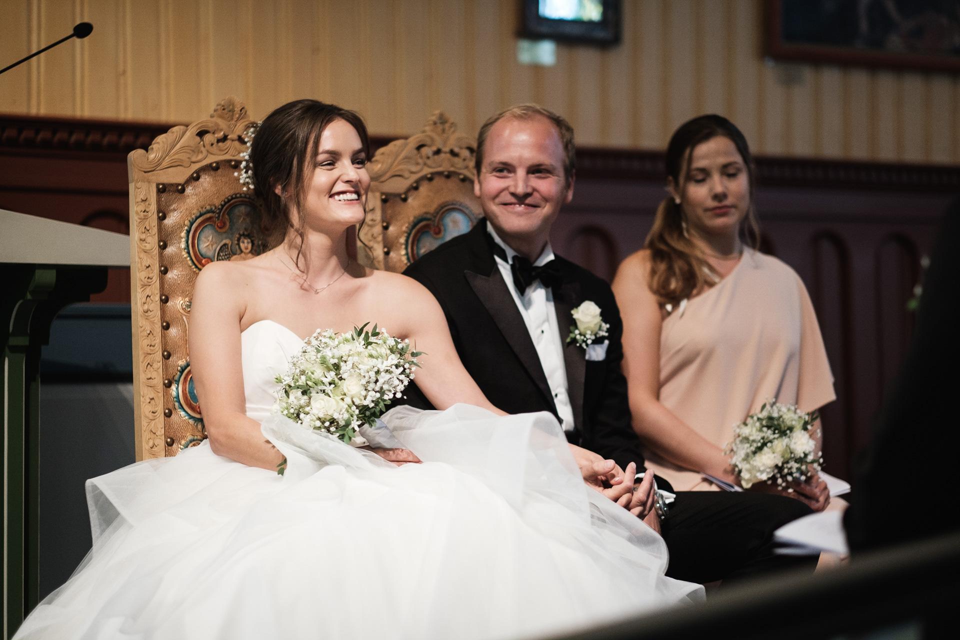 SebastianDahl-18-_DSF7882-bryllup Christina og Christian.jpg