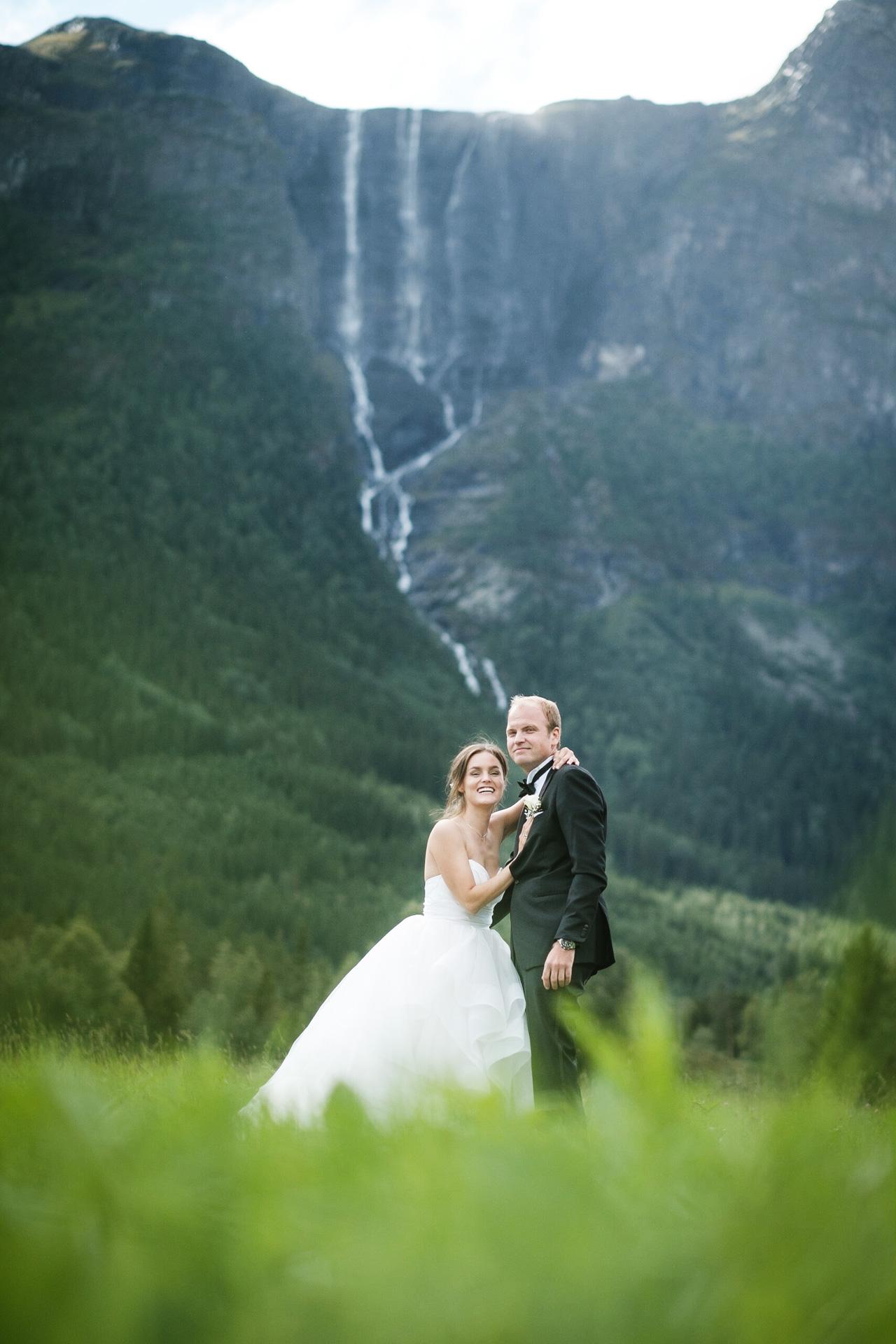 SebastianDahl-28-_DSF8622-bryllup Christina og Christian.jpg