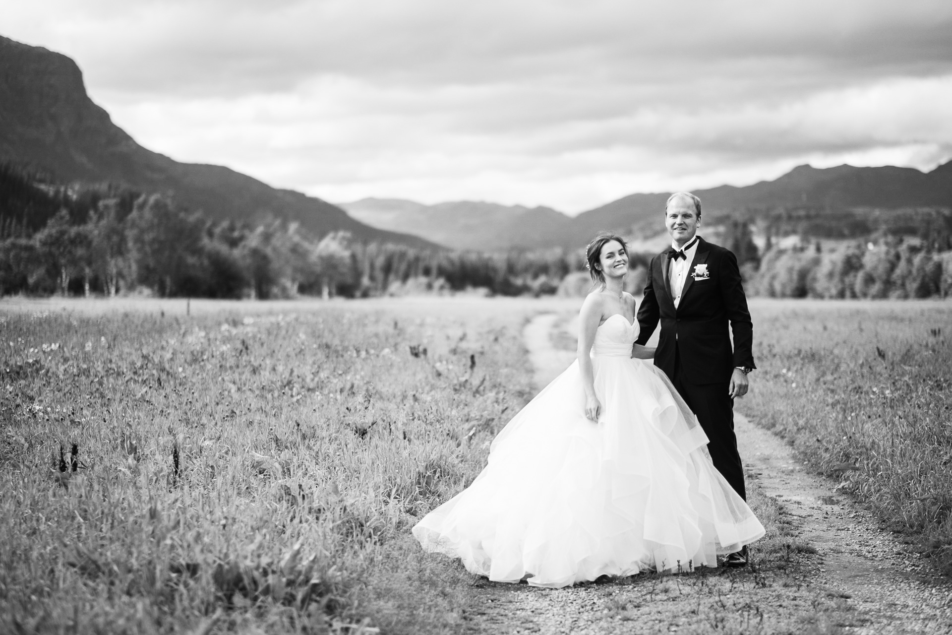 SebastianDahl-27-_DSF8563-bryllup Christina og Christian.jpg