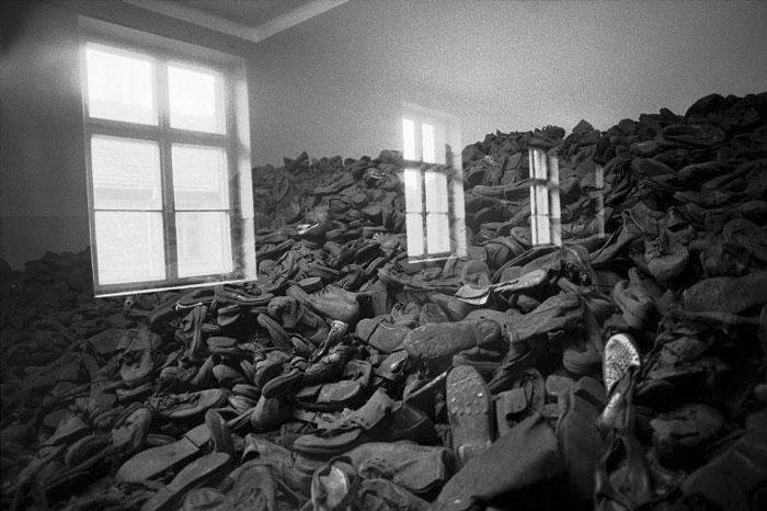 Auschwitz buty.jpg
