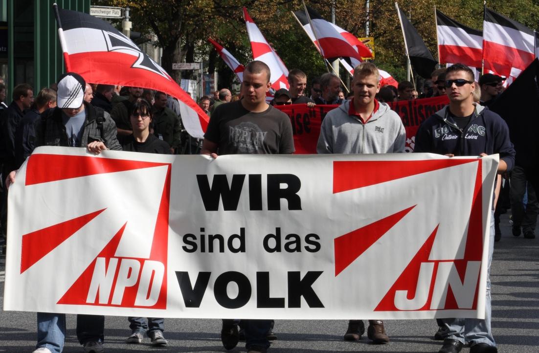 (źródło: blog.zeit.de)
