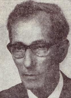 Otto von Fircks (źródło:  www.reimaroltmanns.com/1972_03_01_archive.html )