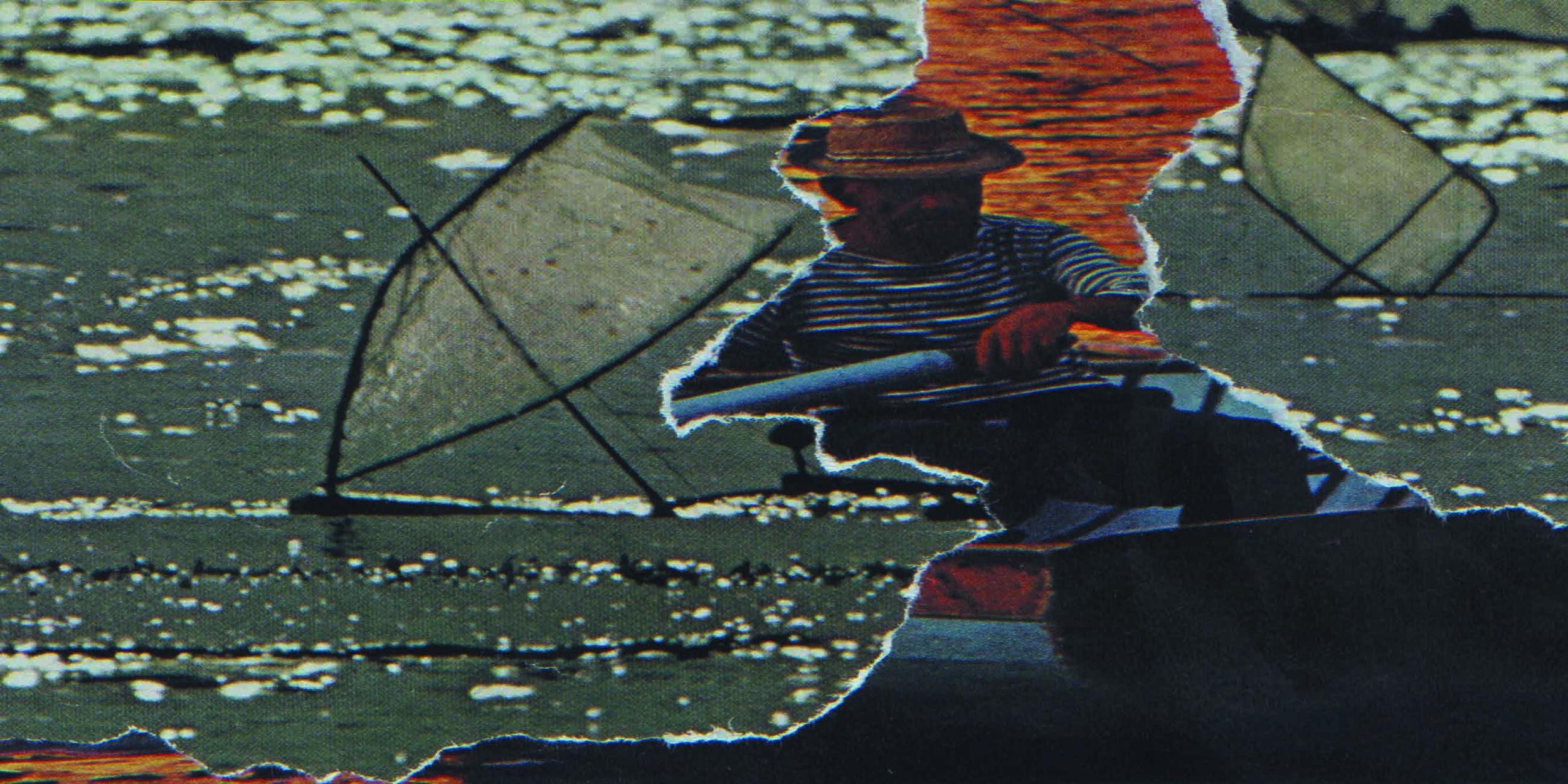 Galen Kipar Project Album Art 2.jpg