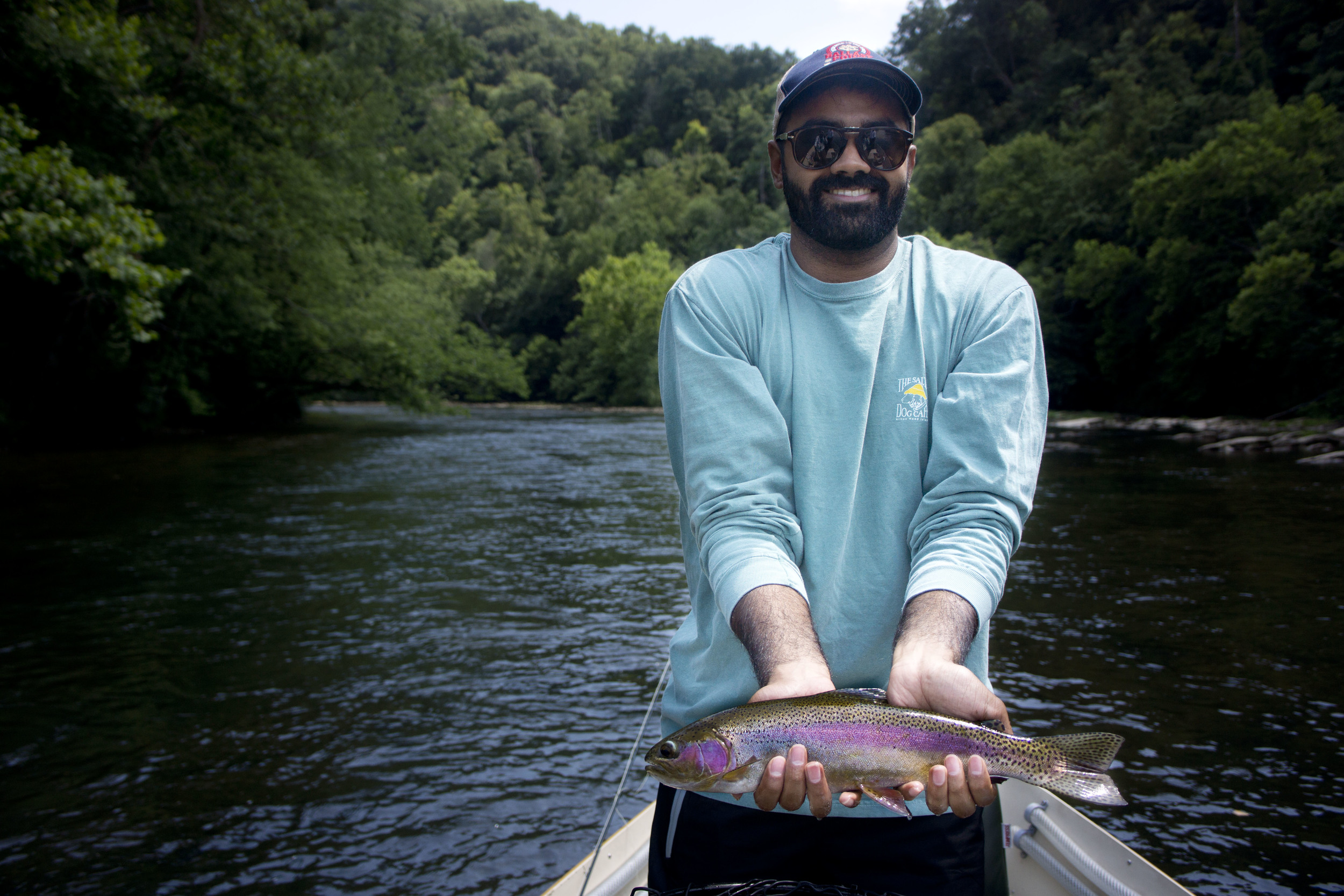 Asheville Fly Fishing Company - 1_3.JPG