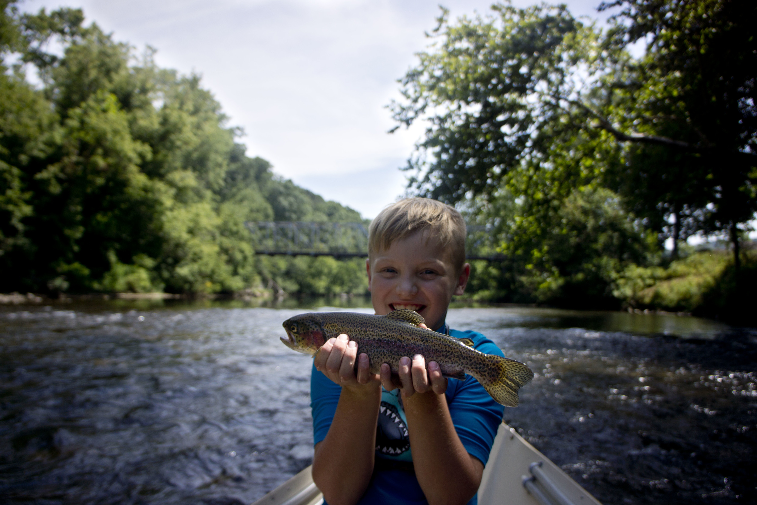 Asheville Fly Fishing Company - 1_10.JPG