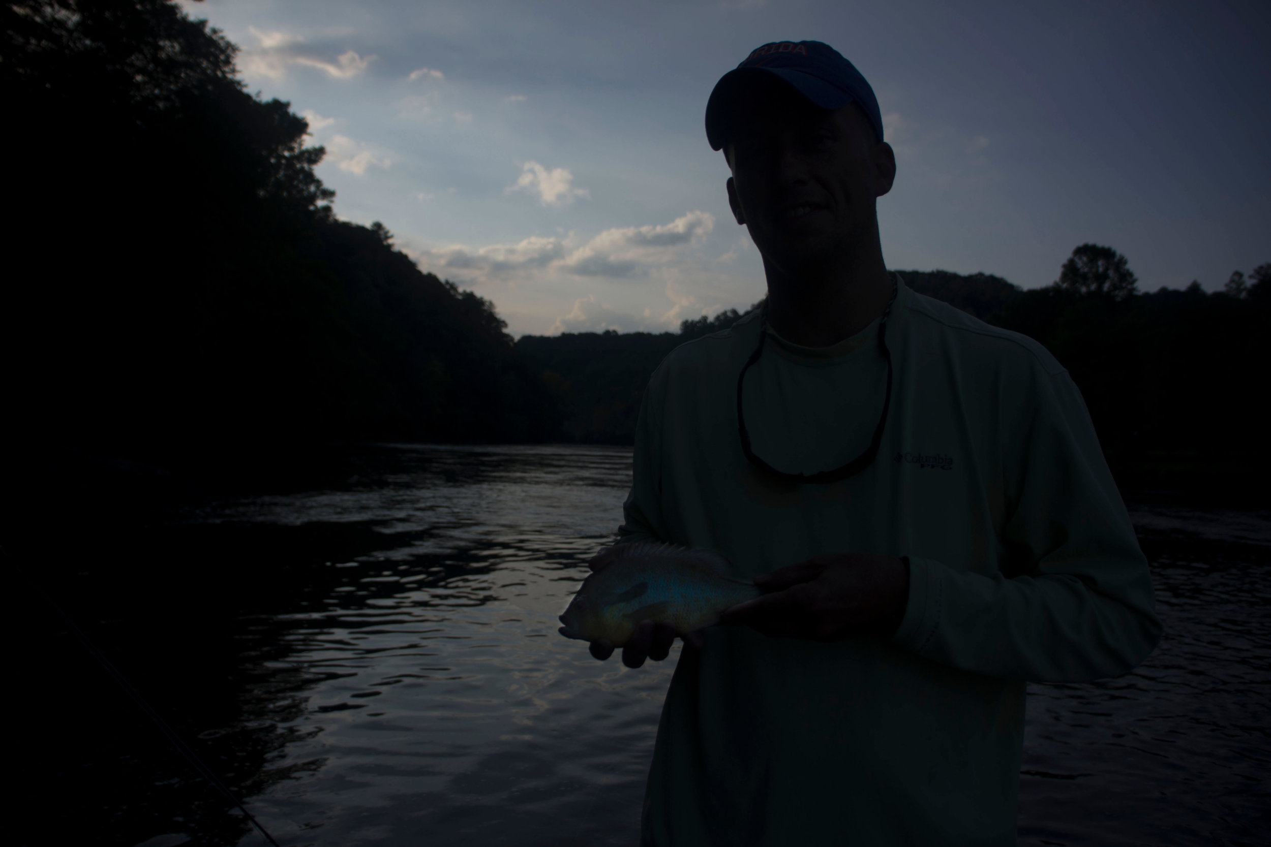 Asheville Fly Fishing Company - 1_8.JPG