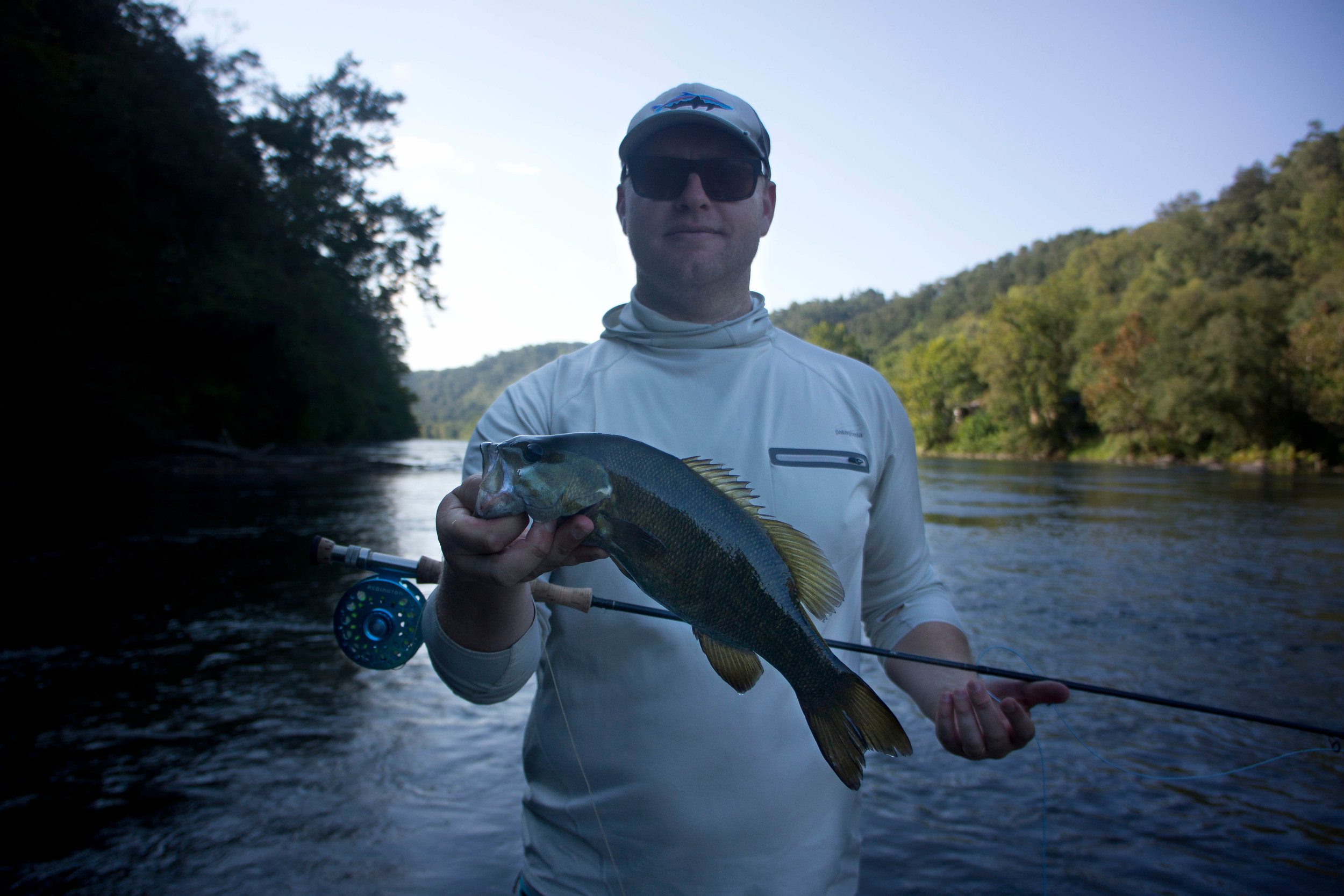 Asheville Fly Fishing Company - 1.JPG