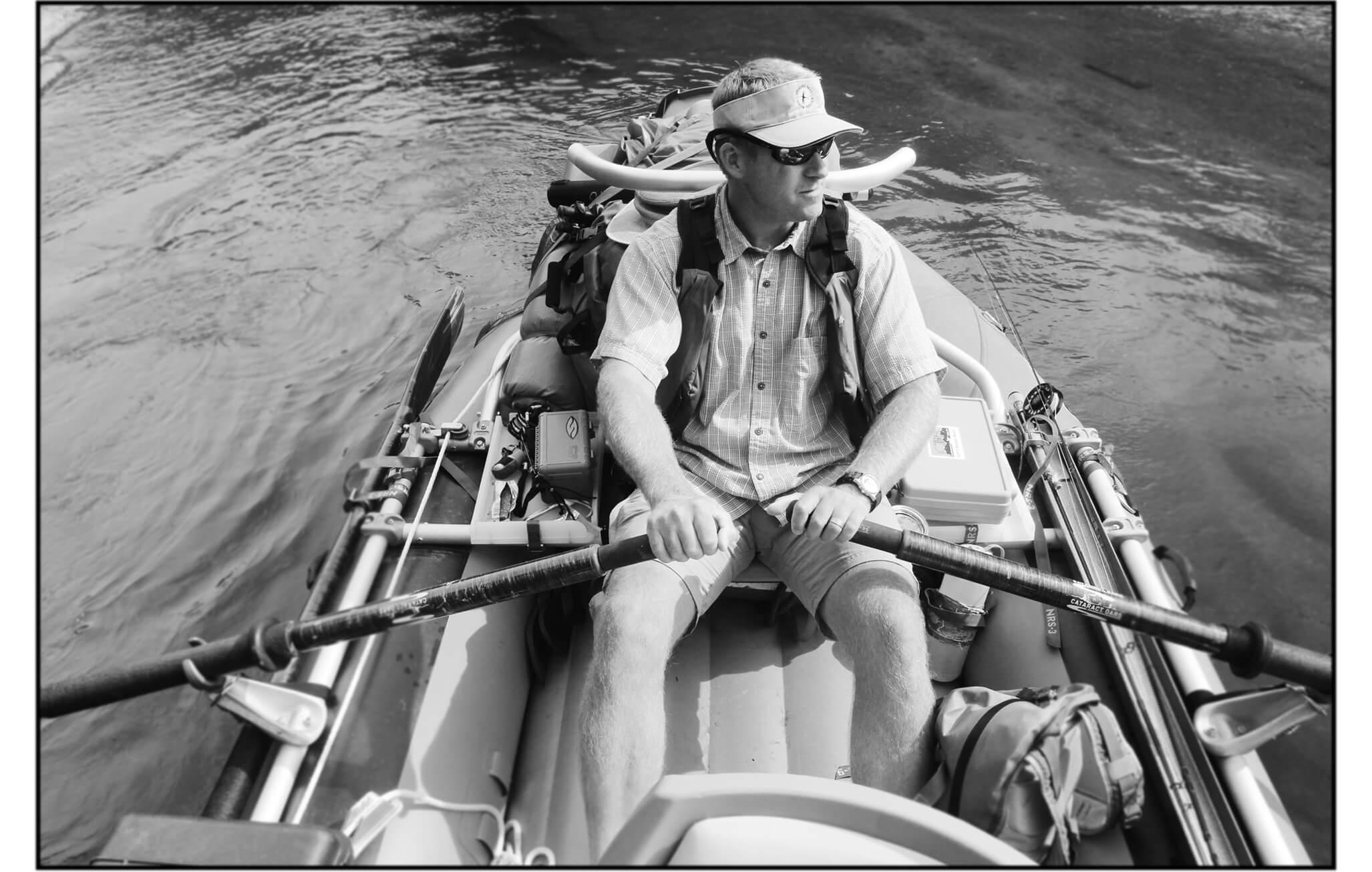 Copy of Asheville Fly Fishing Company
