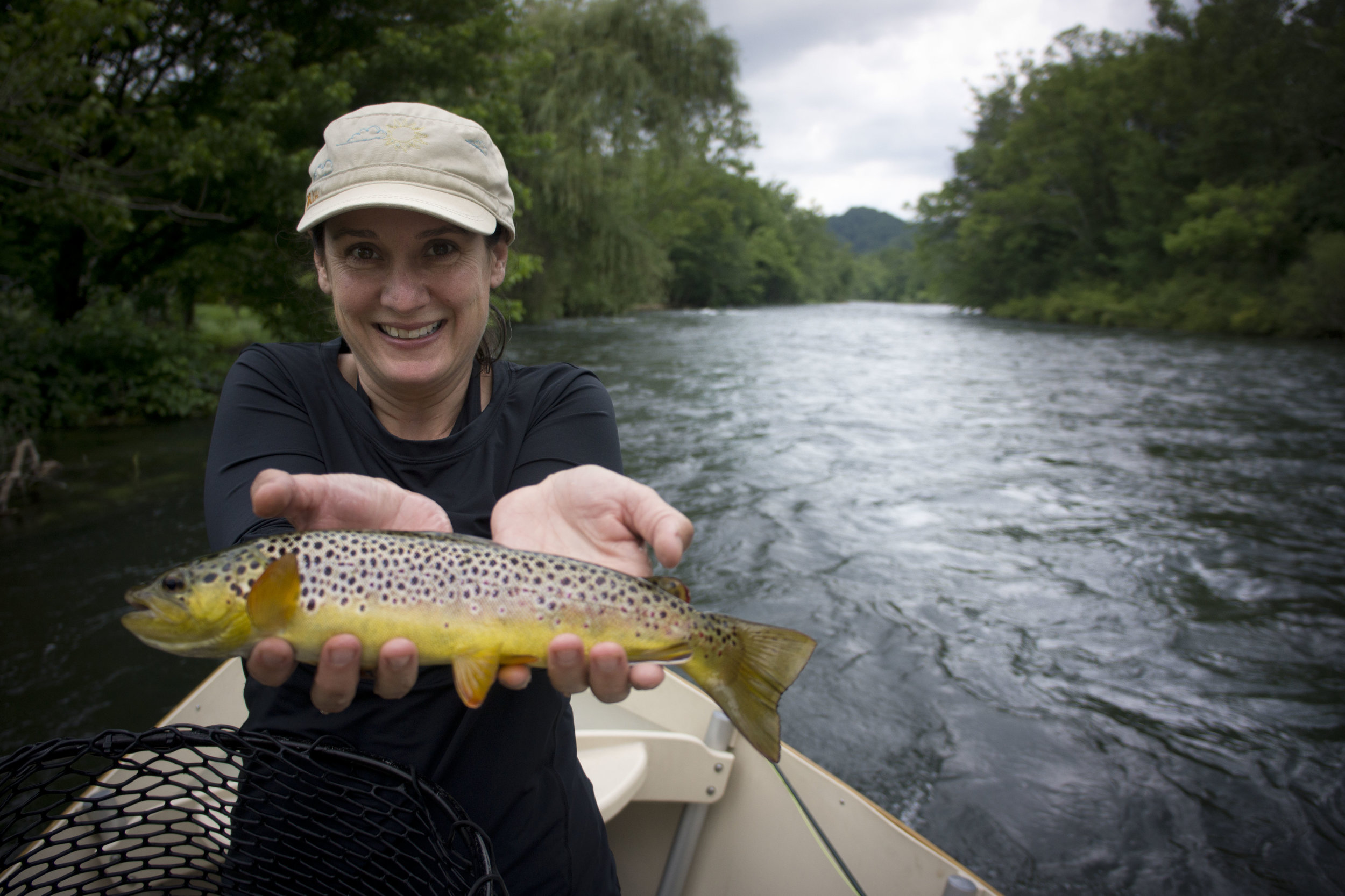 Asheville Fly Fishing Company - 1_21.JPG