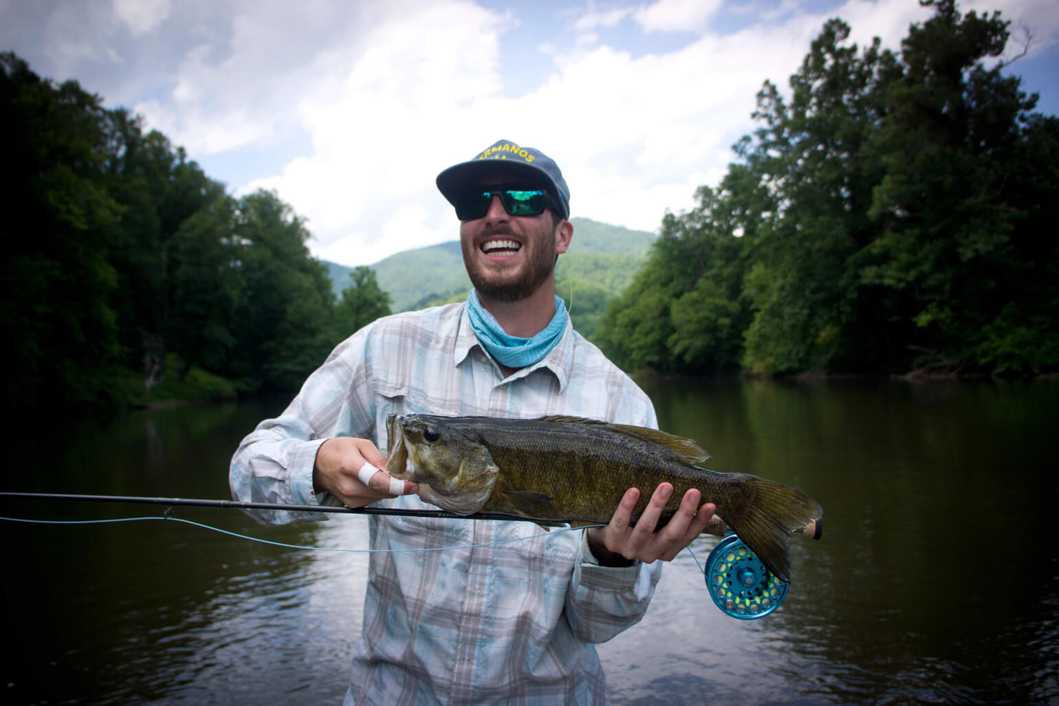 Asheville Fly Fishing Company - 1_40.JPG