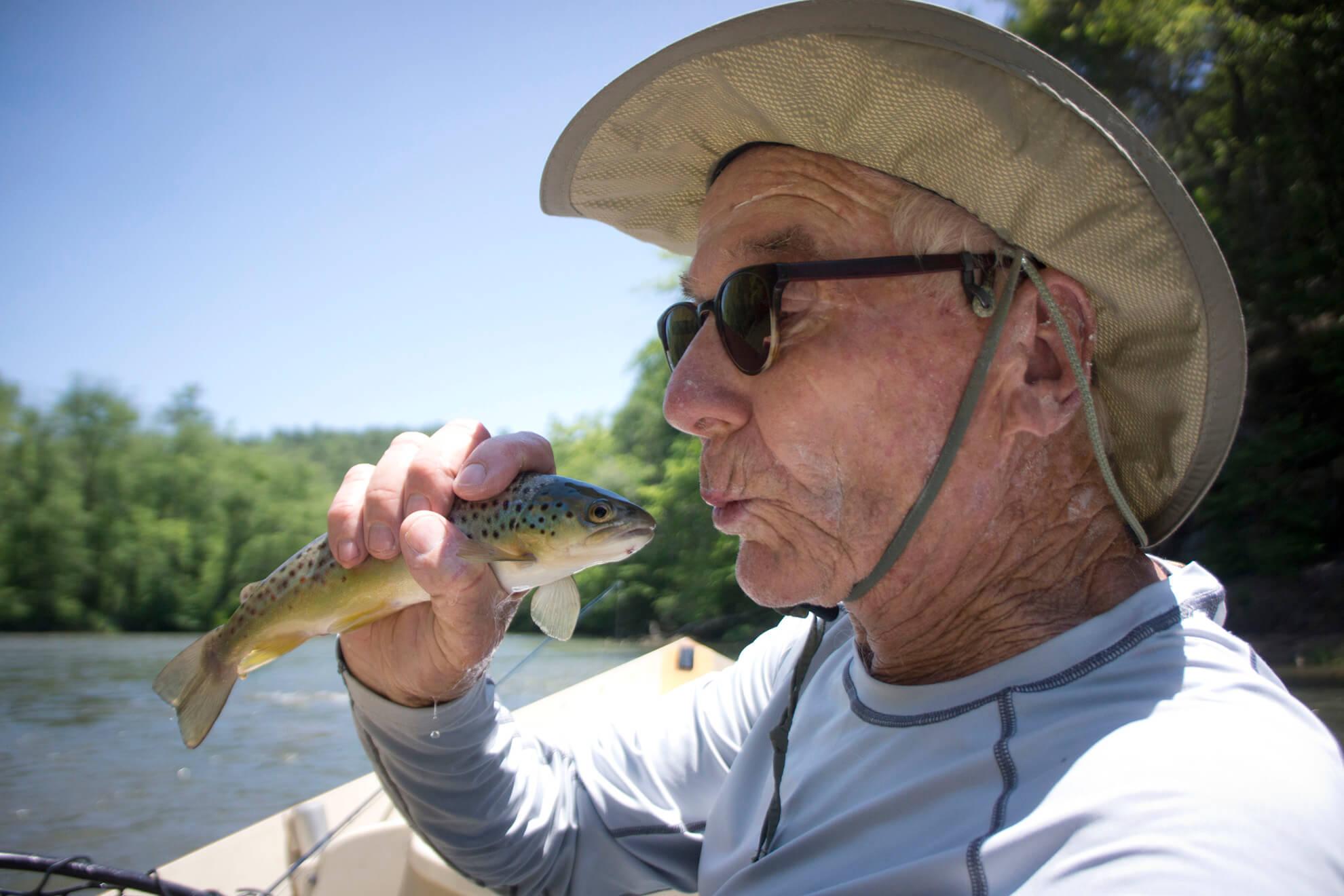 Asheville Fly Fishing Company - 1_14.jpg