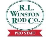 Winston_ProStaff_logo3_clear_o copy.jpg