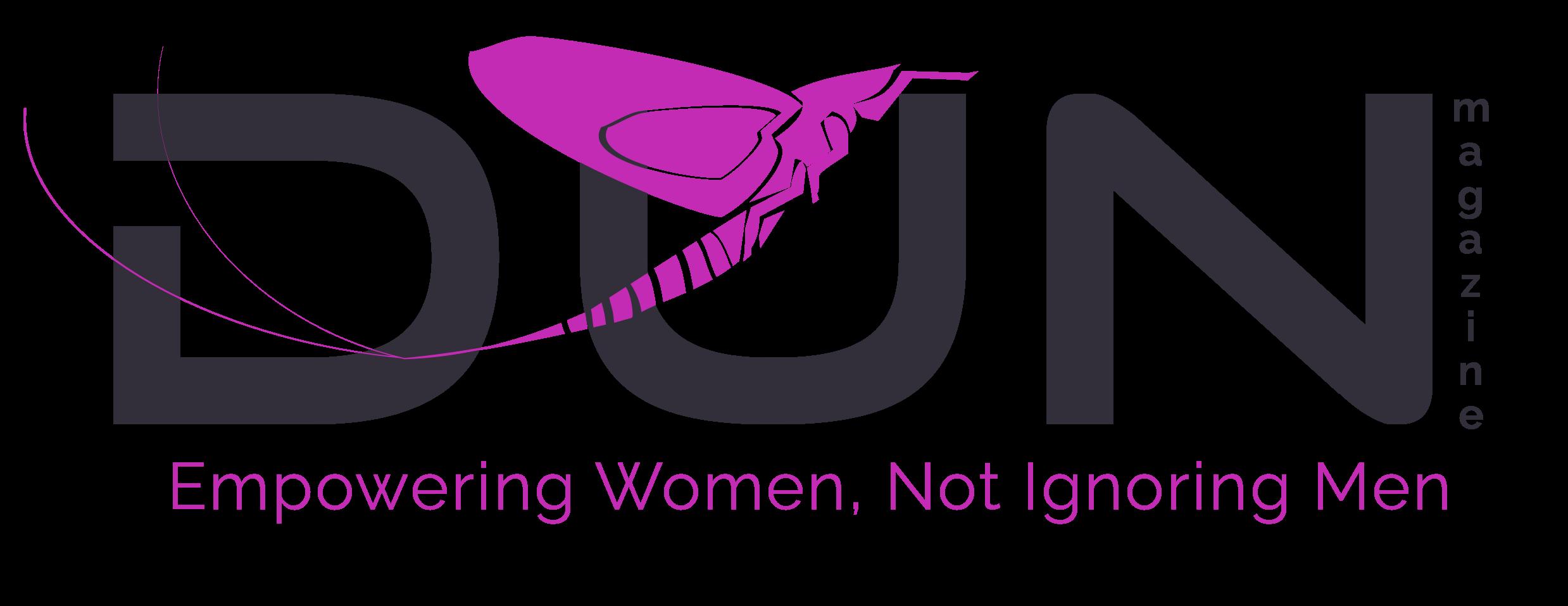 Dun Mag Logo.png