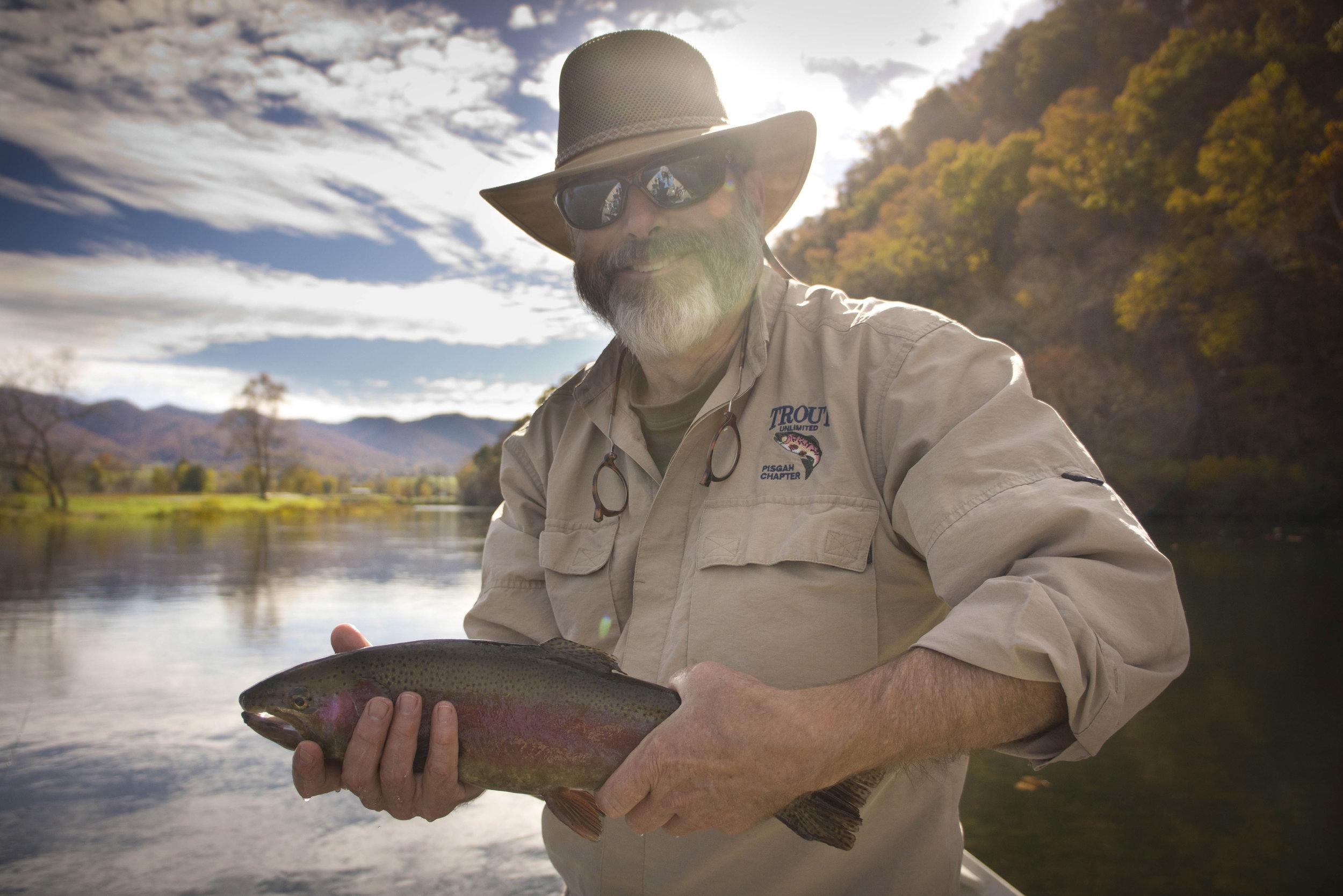 Asheville Fly Fishing Company - 1_1.jpg