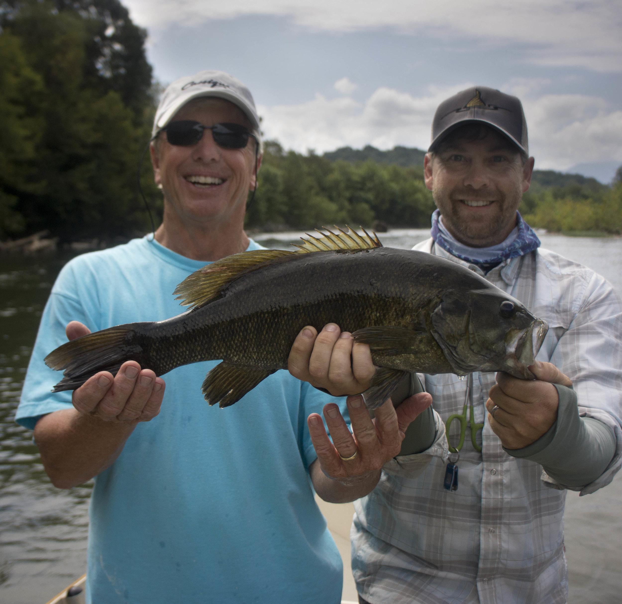 Asheville Fly Fishing Company - 1_8.JPG