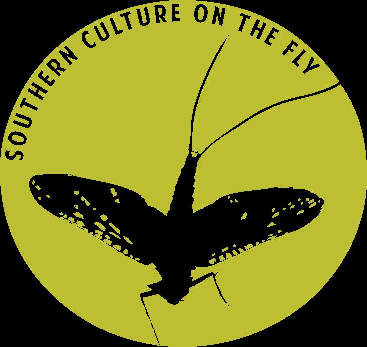 SCOF logo.png