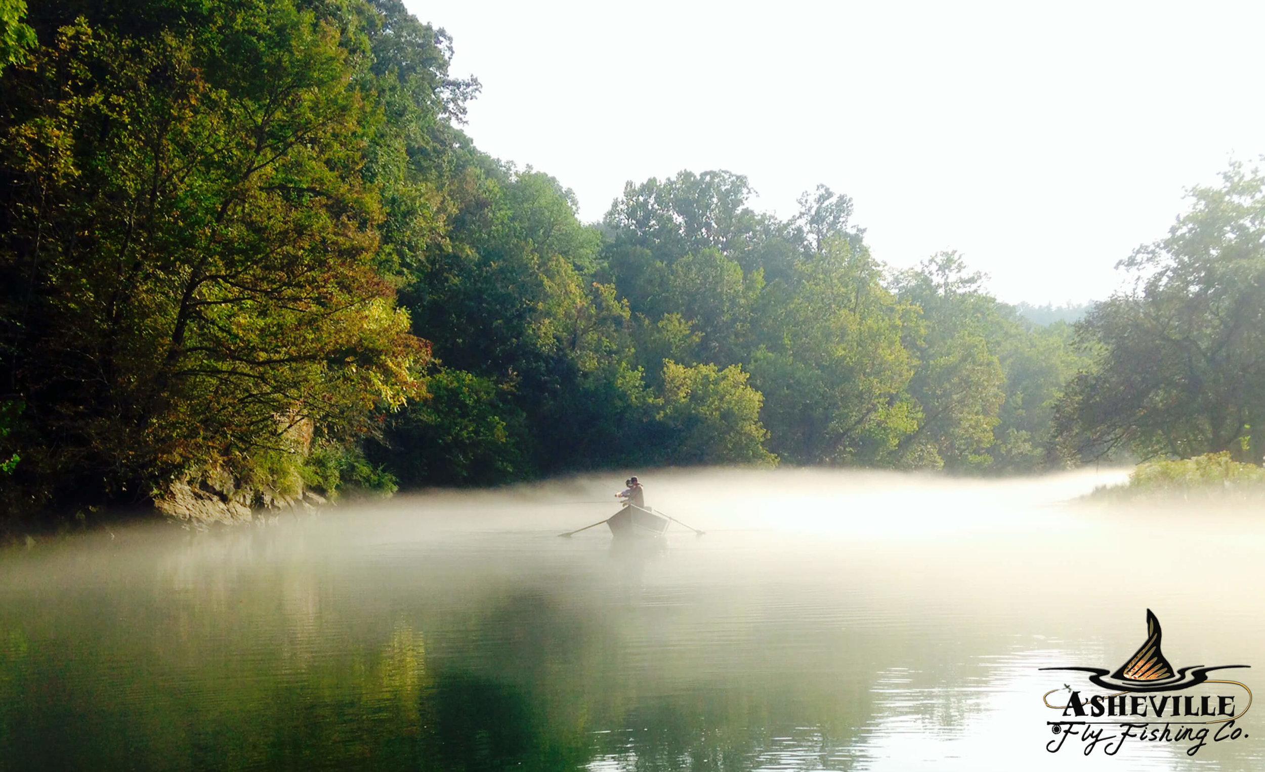 Asheville fly fishing2 - Galen Kipar.jpg