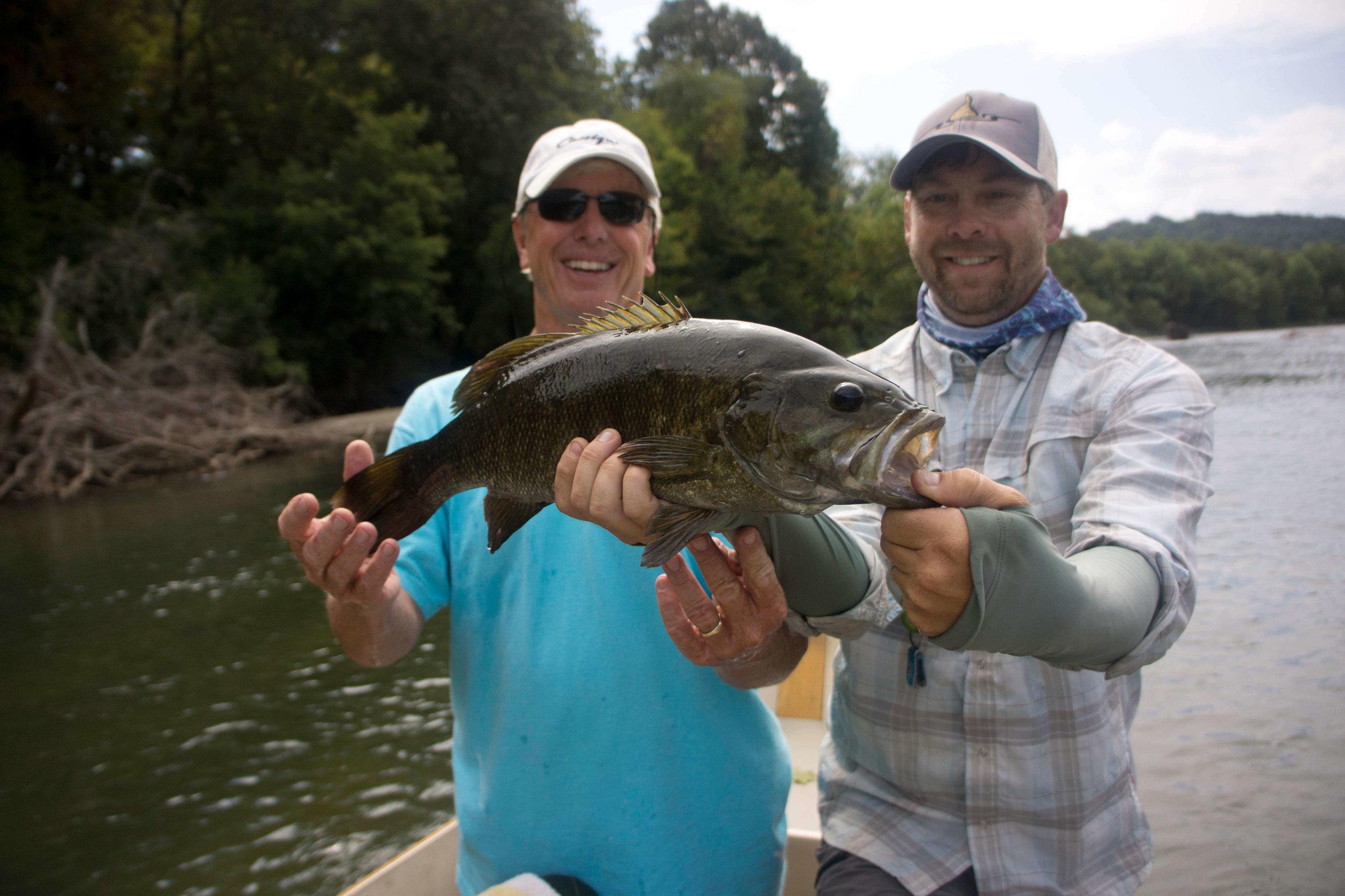 Asheville Fly Fishing Company - 1_9.JPG