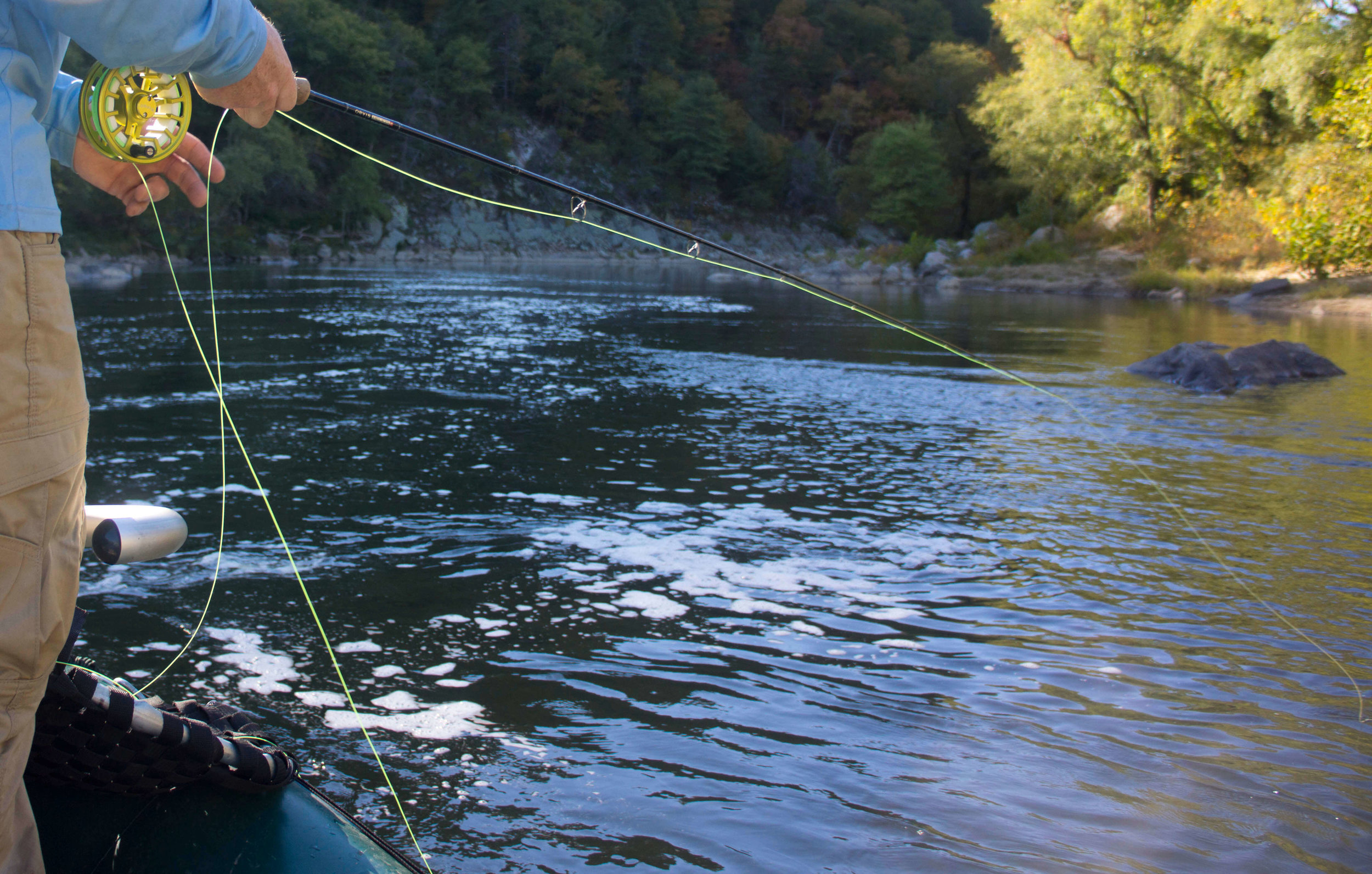 Asheville Fly Fishing Company - 1_4.JPG