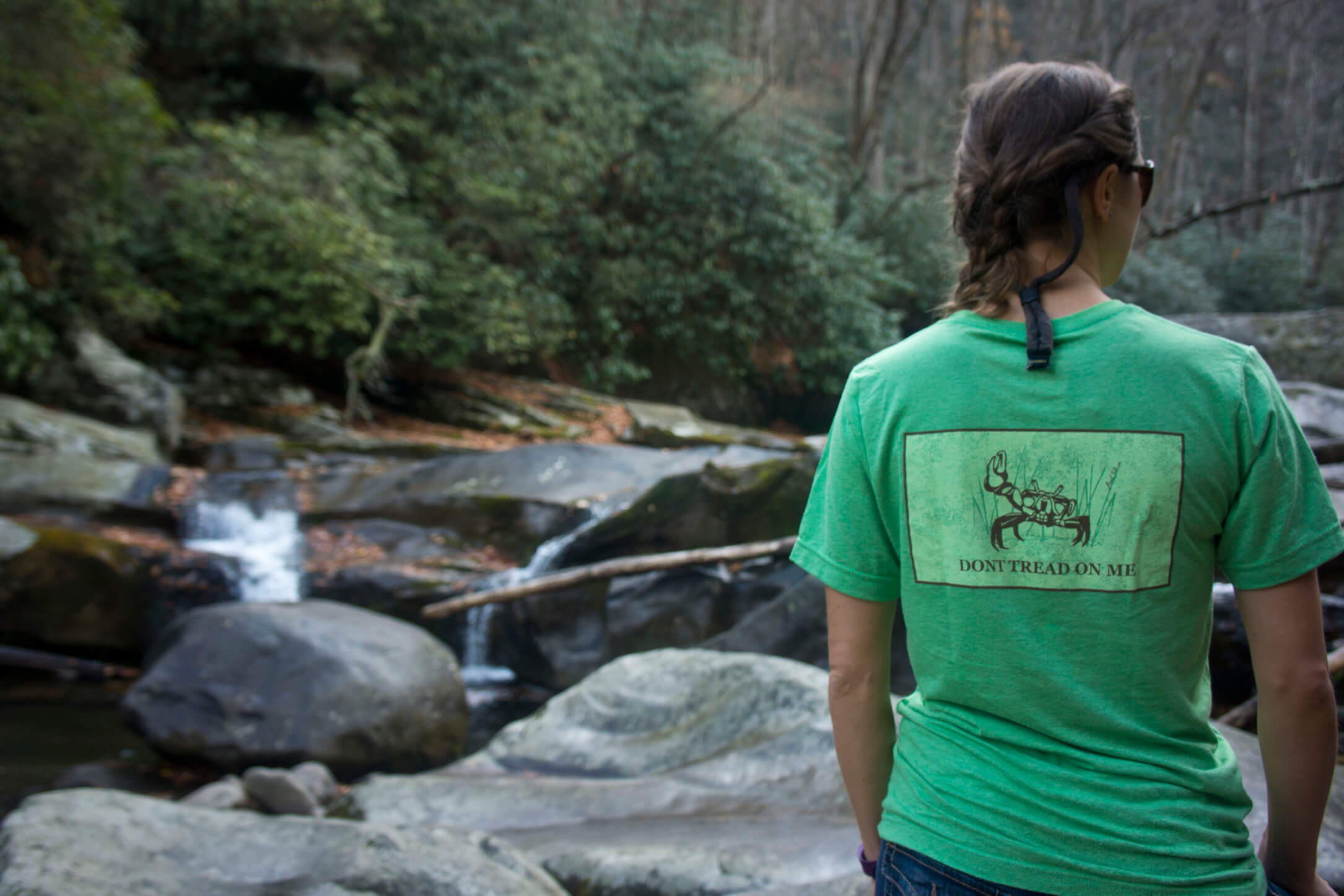 Asheville Fly Fishing Company - 1_14.jpg