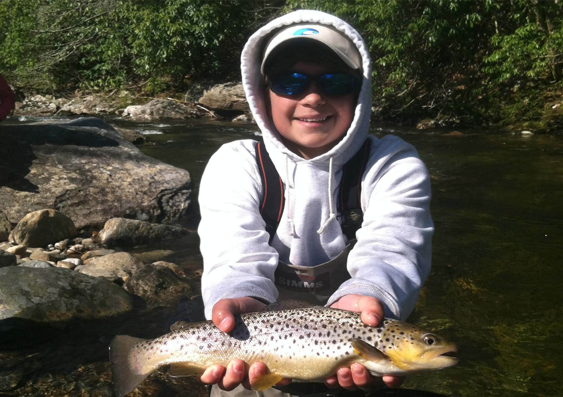 Delayed Harvest 4 - Asheville Fly Fishing Company.jpg