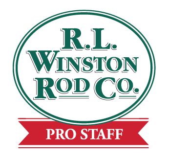 Winston_ProStaff_logo3_o copy.png