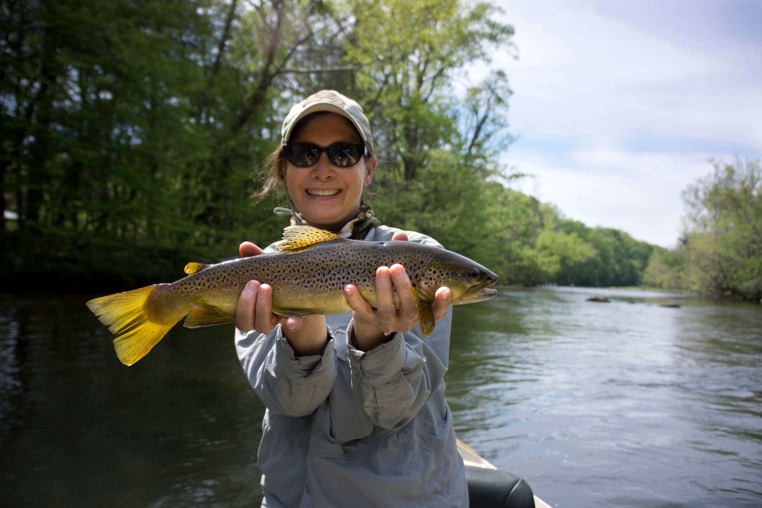 Asheville Fly Fishing Company - 1_11.JPG