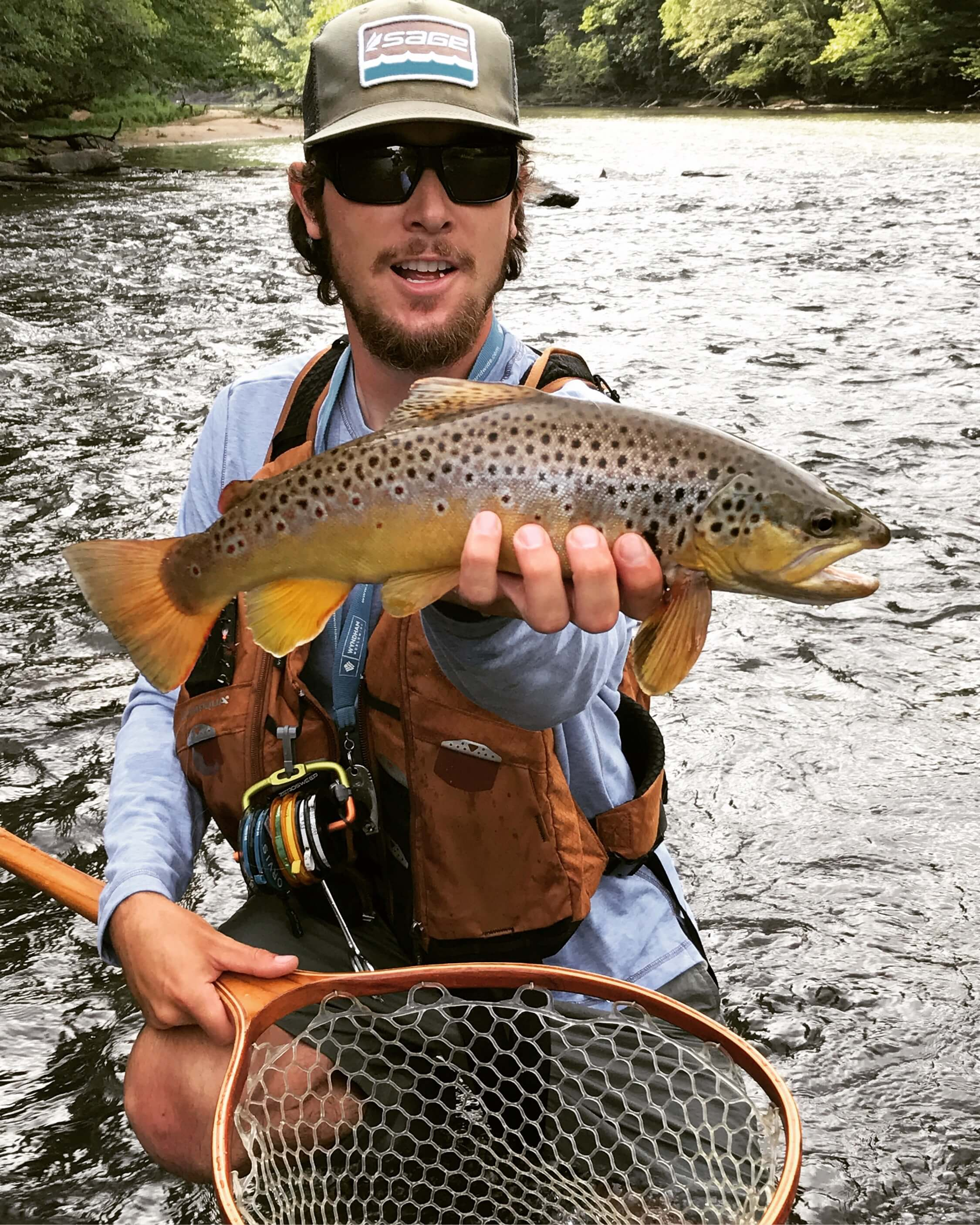 Asheville Fly Fishing Co-3.JPG